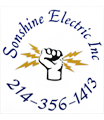 Sonshine Electric Inc